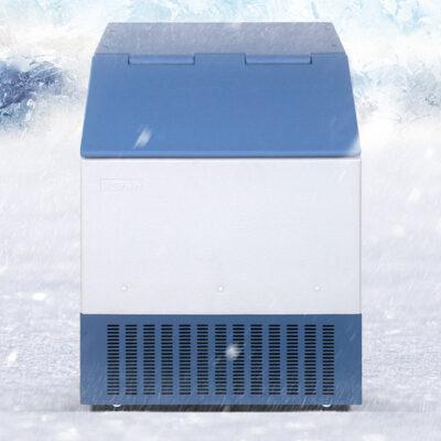 02 Ice maker