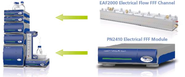 11 EAF2000 (1)